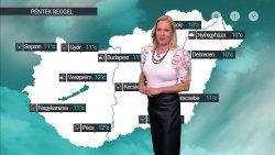 ATV időjárás jelentés.  2020.04.30  (2).jpg