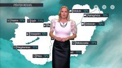 ATV időjárás jelentés.  2020.04.30  (3).jpg