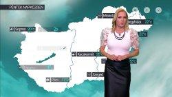 ATV időjárás jelentés.  2020.04.30  (5).jpg