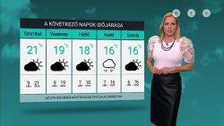 ATV időjárás jelentés.  2020.04.30  (6).jpg