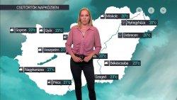 ATV időjárás jelentés. reggel 2020.04.30  (3).jpg