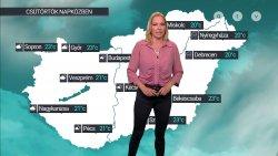 ATV időjárás jelentés. reggel 2020.04.30  (4).jpg