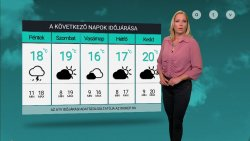 ATV időjárás jelentés. reggel 2020.04.30  (6).jpg