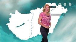 ATV időjárás jelentés.reggel  2020.05.01  (5).jpg