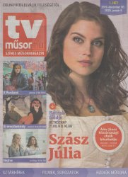 Szasz_Julia_TVmusorhu_20191230-200105_1.JPG