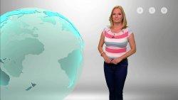 ATV időjárás jelentés.reggel 2020.05.05  (1).jpg