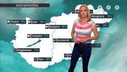 ATV időjárás jelentés.reggel 2020.05.05  (2).jpg