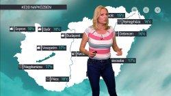 ATV időjárás jelentés.reggel 2020.05.05  (5).jpg