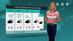 ATV időjárás jelentés.reggel 2020.05.05  (6).jpg