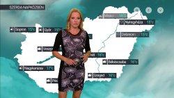 ATV időjárás jelentés. 2020.05.05  (5).jpg