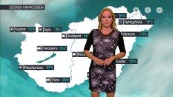 ATV időjárás jelentés. 2020.05.05  (7).jpg