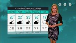 ATV időjárás jelentés. 2020.05.05  (10).jpg