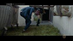 Sztarenki Dóra - Mellékhatás S01E05 13.jpg
