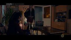 Sztarenki Dóra - Mellékhatás S01E05 16.jpg
