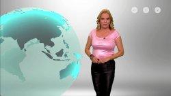 ATV időjárás jelentés.reggel 2020.05.06  (1).jpg