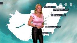 ATV időjárás jelentés.reggel 2020.05.06  (5).jpg