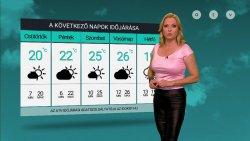 ATV időjárás jelentés.reggel 2020.05.06  (6).jpg