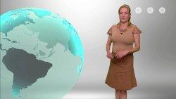 ATV időjárás jelentés. 2020.05.06  (1).jpg