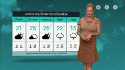 ATV időjárás jelentés. 2020.05.06  (13).jpg