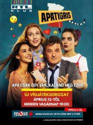 Apatigris-NL.jpg