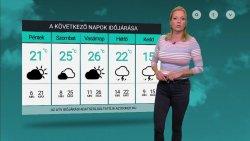 ATV időjárás jelentés.reggel 2020.05.07  (6).jpg