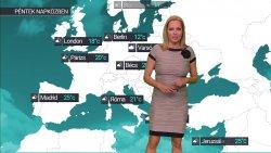 ATV időjárás jelentés. 2020.05.07  (6).jpg