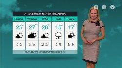 ATV időjárás jelentés. 2020.05.07  (10).jpg