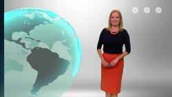 ATV időjárás jelentés.reggel 2020.05.08  (1).jpg