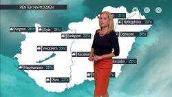ATV időjárás jelentés.reggel 2020.05.08  (2).jpg