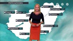ATV időjárás jelentés.reggel 2020.05.08  (3).jpg