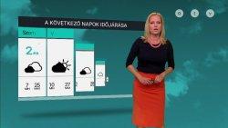 ATV időjárás jelentés.reggel 2020.05.08  (5).jpg