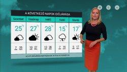 ATV időjárás jelentés.reggel 2020.05.08  (6).jpg