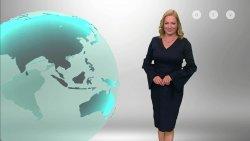 ATV időjárás jelentés 2020.05.08   (1).jpg