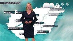 ATV időjárás jelentés 2020.05.08   (4).jpg