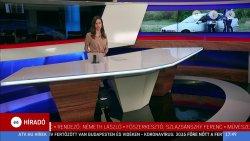 ATV Híradó. 2020. 05.04-05.08  (3).jpg