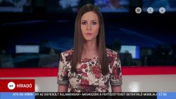 ATV Híradó. 2020. 05.04-05.08  (4).jpg
