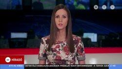 ATV Híradó. 2020. 05.04-05.08  (5).jpg