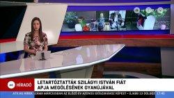 ATV Híradó. 2020. 05.04-05.08  (6).jpg
