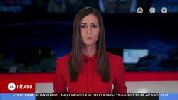 ATV Híradó. 2020. 05.04-05.08  (7).jpg