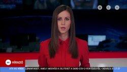 ATV Híradó. 2020. 05.04-05.08  (8).jpg