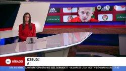 ATV Híradó. 2020. 05.04-05.08  (9).jpg