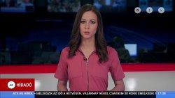 ATV Híradó. 2020. 05.04-05.08  (11).jpg