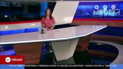 ATV Híradó. 2020. 05.04-05.08  (12).jpg