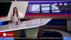 ATV Híradó. 2020. 05.04-05.08  (15).jpg