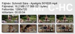 Schmidt Sára - Apatigris S01E05 ikon.jpg
