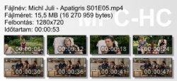 Michl Juli - Apatigris S01E05 ikon.jpg