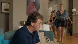 Rujder Vivien - Apatigris S01E05 04.jpg