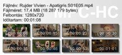 Rujder Vivien - Apatigris S01E05 ikon.jpg