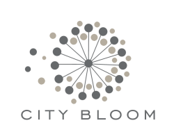 city-bloom-logo.png