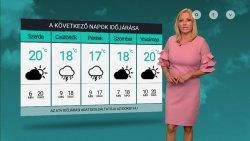 ATV időjárás jelentés. 2020.05.11   (11).jpg